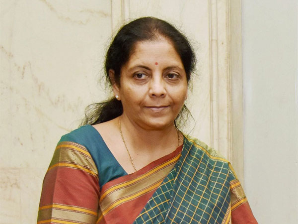Armed forces were ready to retaliate after 26/11, but govt kept mum: Nirmala Sitharaman