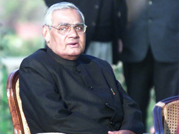 The legend of Pokhran: Rao told me bomb was ready, I only exploded it said Vajpayee