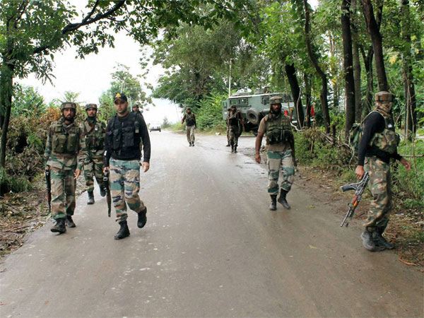 Revenge strikes: Terrorists go on a rampage in south Kashmir
