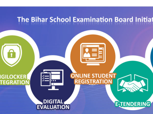 Check Bihar Board 12th Compartment Exam Answer Key, last date to object is Aug 8