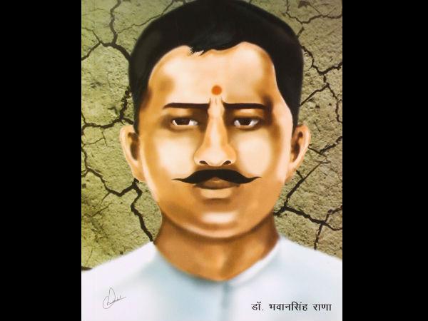 Sarfaroshi ki Tamanna: Remembering the firebrand revolutionary Ram Prasad Bismil