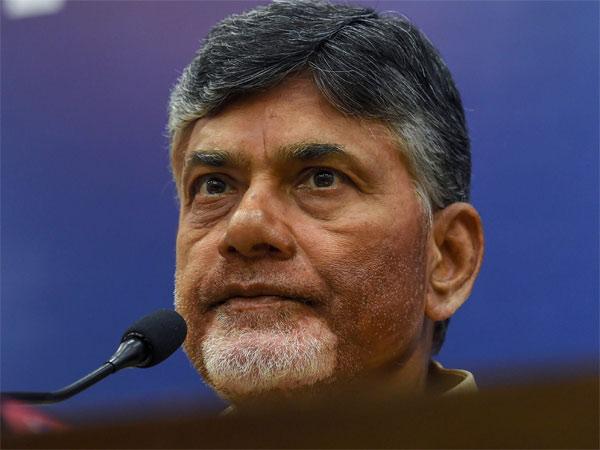 AP CM grants Rs 2,564 cr for development of tribal pockets