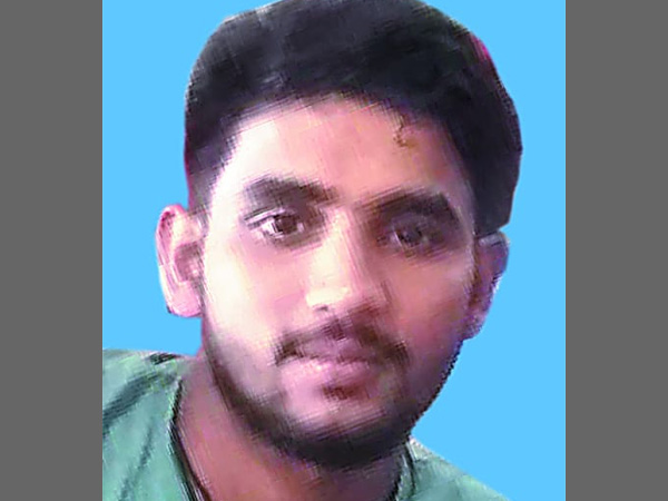 Kerala: CPM activist hacked to death in Kasaragod