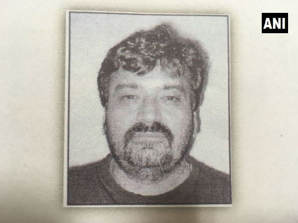 Big breakthrough: Dawood's top financial manager arrested