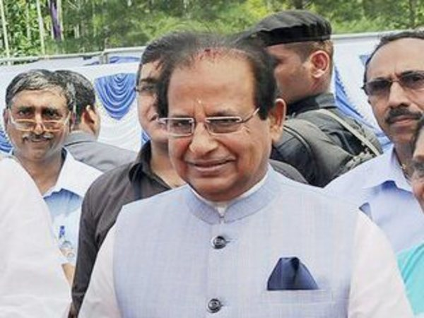 Better if every state has NRC prepared: Assam Governor