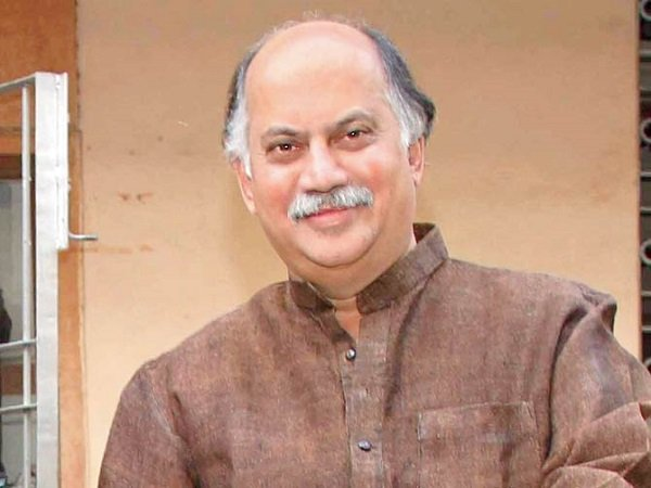 RIP Gurudas Kamat: Former MoS and Mumbai Congress Leader