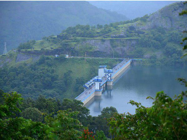 Water has to be released from Idukki reservoir, says Kerala govt