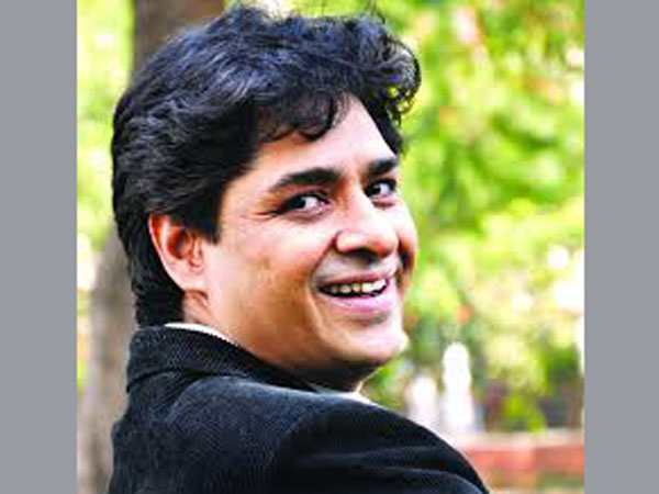 Delhi HC reserves order on Suhaib Ilyasi's appeal against his conviction in wife's murder