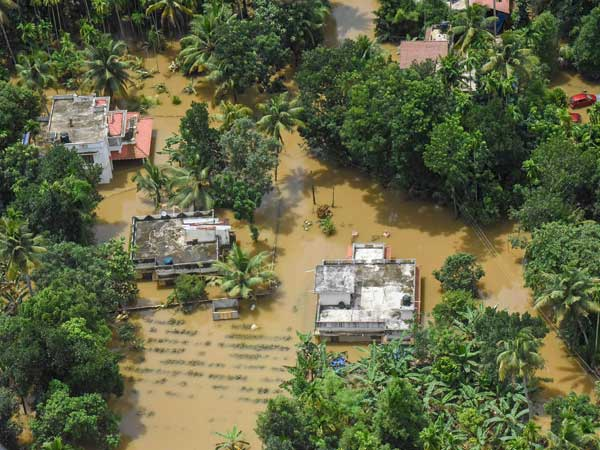 Goa next, be careful says ecologist who predicted Kerala floods