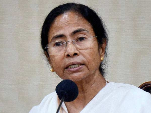 Mamata pays tribute to the yougest Indian PM