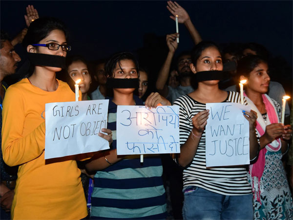 MP: Two accused found guilty in Mandsaur rape case