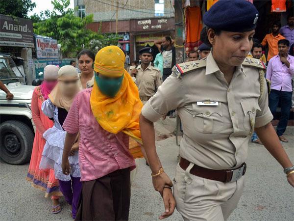 Muzaffarpur shelter home case: Prime accused alleges conspiracy