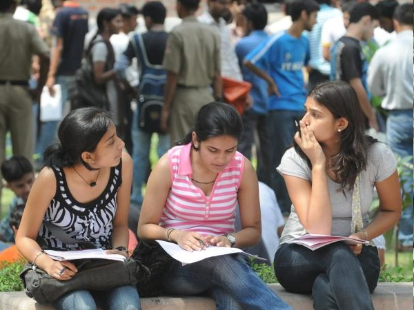 NEET 2018: Revised schedule for second phase released, list of documents needed