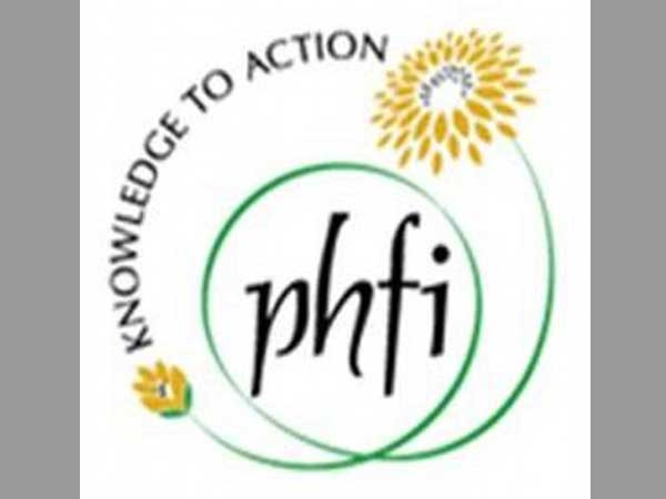 Salt intake among Indians high, time to reduce it says PHFI