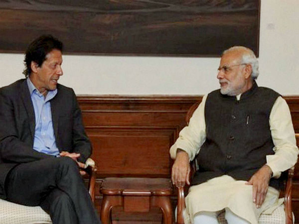 Too soon to assess how Modi will handle Indo-Pak relationship: Ex-ISI chief