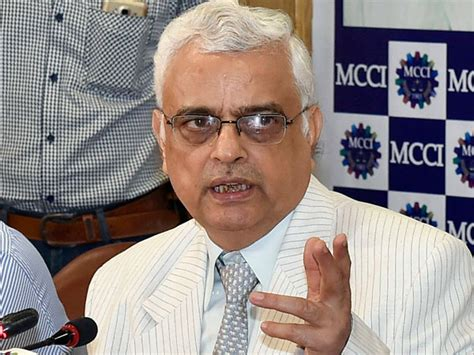 Chief Election Commissioner O P Rawat