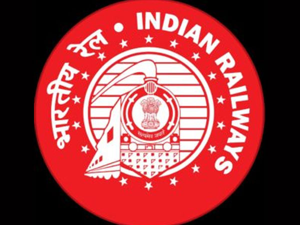 RRB Group D 2018 exam admit card date, how to download