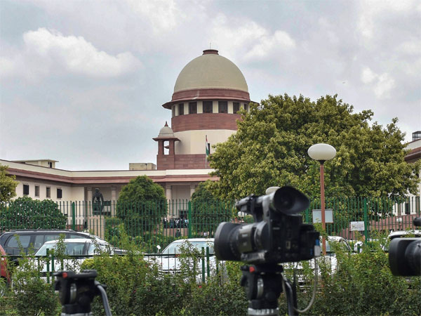 SC asks EC why it can't release electoral rolls in word format in poll-bound MP