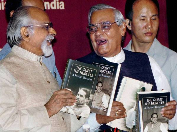 RIP Atal Bihari Vajpayee: Here are some of the top quotes of Former Prime Minister and BJP Stalwart