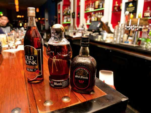 Alcohol responsible for one in 20 deaths worldwide: WHO
