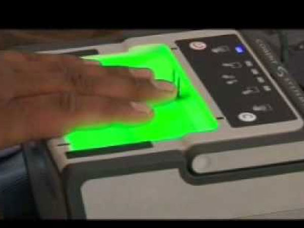 Technology has taken us back to thumb impressions from signatures: SC in Aadhaar verdict