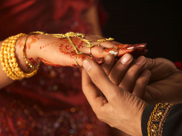 16 things the Supreme Court said while striking down adultery as an offence