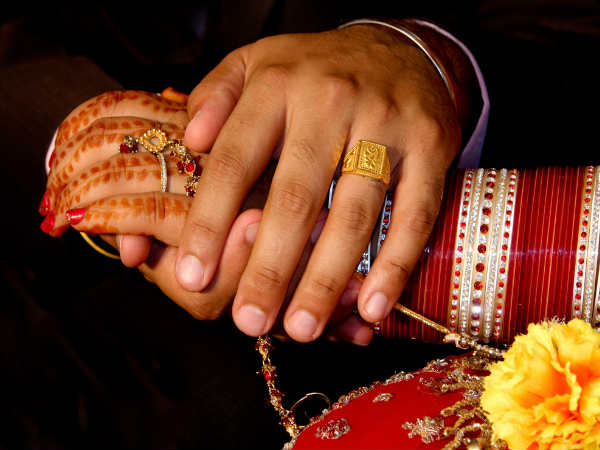 Section 497: Revisiting adultery judgments in India