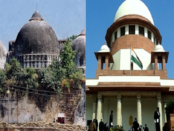 Mosque not integral part of Islam: No referral to larger Bench says SC