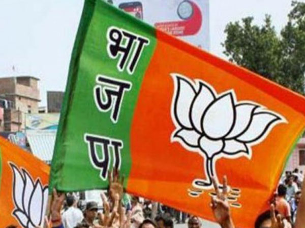 Over 90% BJP candidates in Tripura local body polls elected unopposed