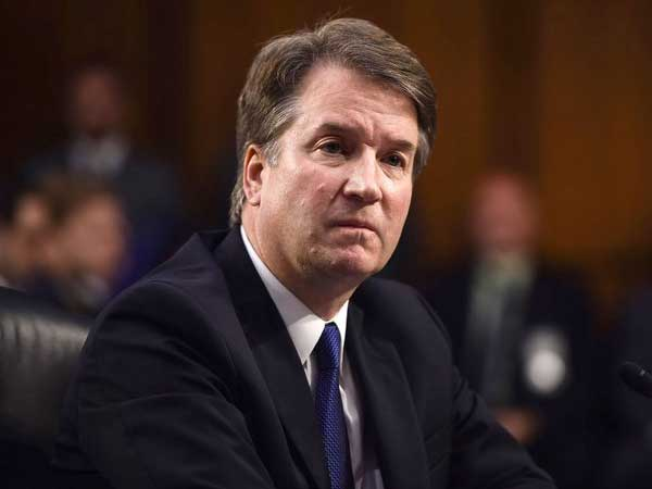 Brett Kavanaugh: Charges of sexual misconduct by 3 women put his SC candidacy in serious trouble
