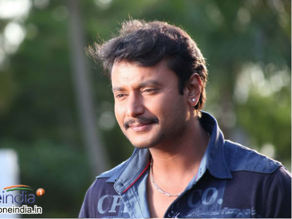 Actor Darshan, Prajwal Devaraj injured in accident near Mysuru