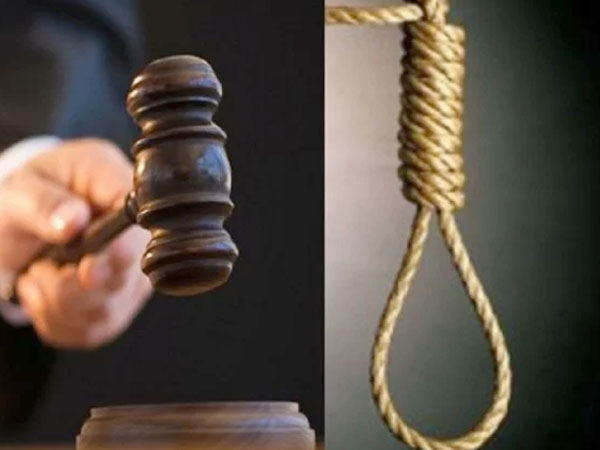 Assam: Two get death in NDFB massacre case