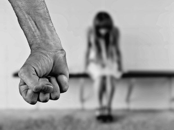 Dehradun: 16-year-old gang-raped by seniors, staff tries to terminate pregnancy