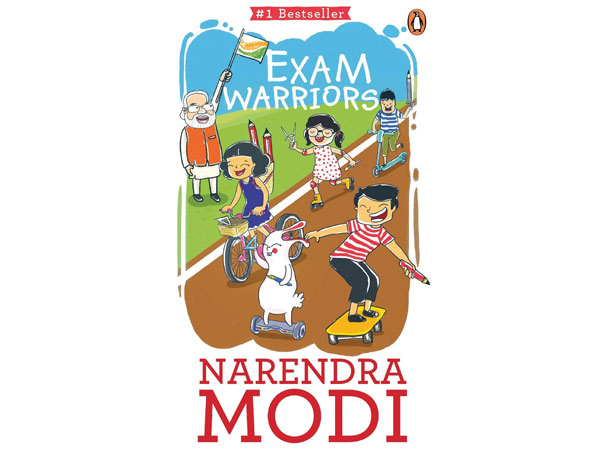 Urdu version of PM's Exam Warriors to be released by Rishi Kapoor and others on September 15