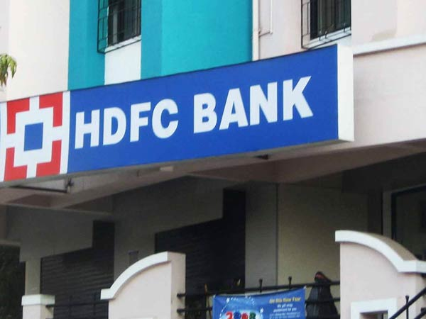 Mumbai : Missing HDFC Bank Vice President found dead in Kalyan