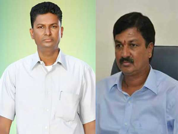 Stage set: Jarkiholi brothers want to quit Congress, but will 18 MLAs back them?