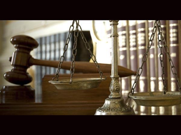 1,765 MPs, MLAs facing criminal trial in India