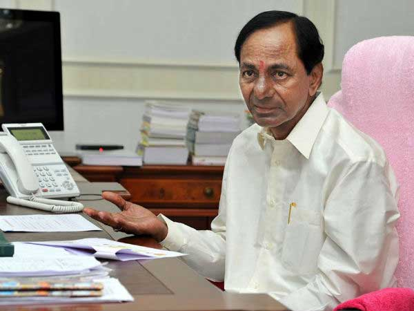 Telangana: KCR set to cut fuel prices, but can he do it