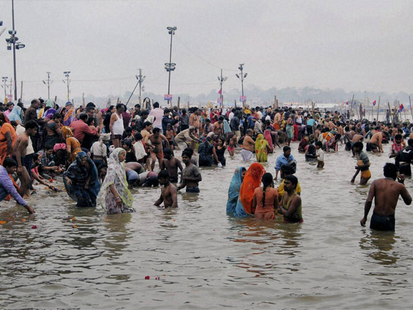 Kumbh Mela 2019 in Prayagraj: Important dates and all you need to know
