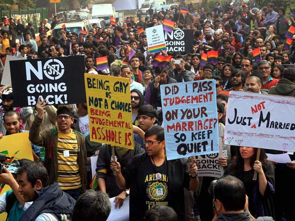 No gay pride as yet: Why the SC ruling on Section 377 is not yet applicable to J&K