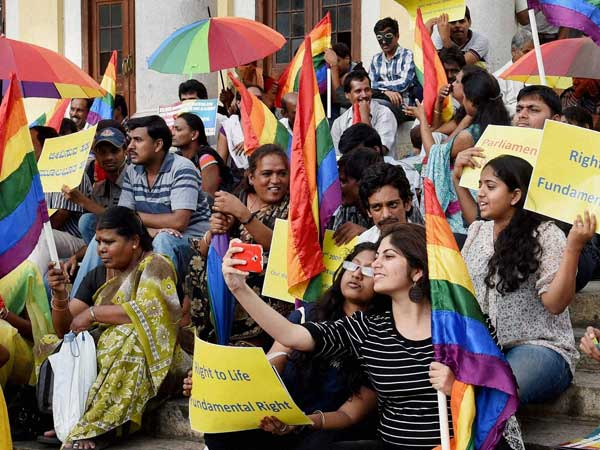 How Henry VIII paved the way for Section 377 in 1533