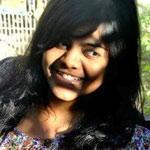 Madhuri Adnal