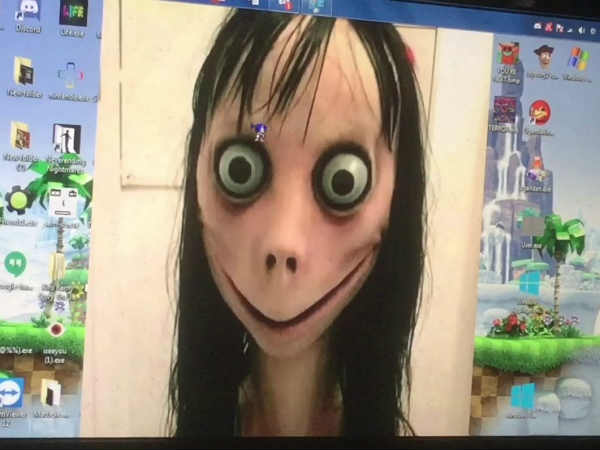 Momo Challenge: CBSE asks schools to keep close watch on students