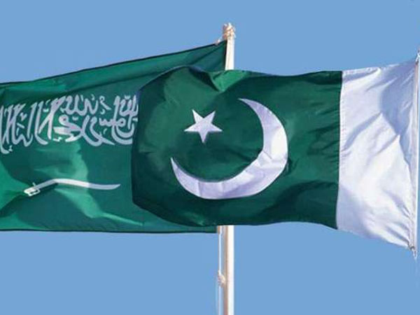 Pakistan to get some financial assistance from Saudia Arabia