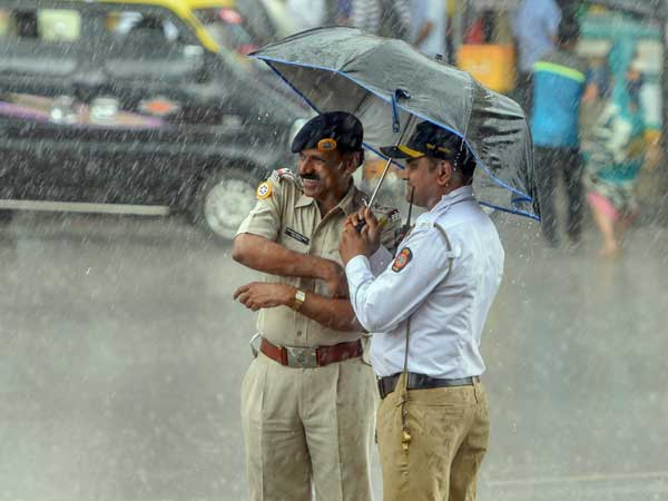Weather forecast for Sep 7: Light rains likely in Mumbai for next 48 hours