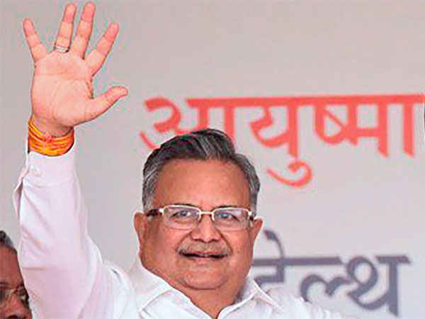 Chhattisgarh polls: Raman Singh factor key for BJP victory