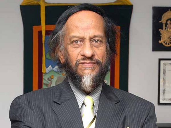 A long road to justice in the R K Pachauri harassment case