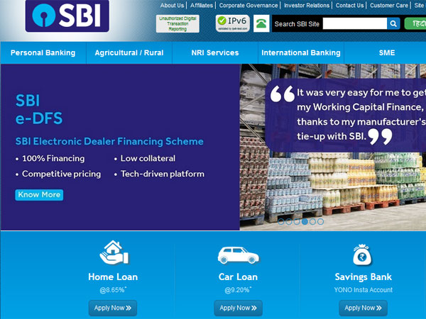 When will SBI Clerk result 2018 be declared, check dates here