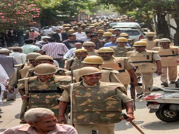 Bharat Bandh' today: Sec 144 imposed in MP