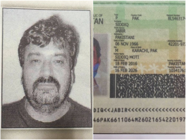 Pakistan Govt vouches for Dawood aide Jabir Motis Good Character in UK Court